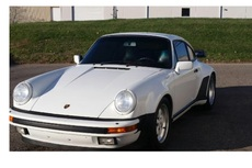 1989-porsche-930-turbo
