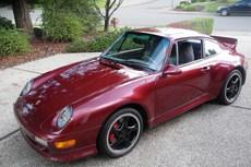 1997-porsche-993-carrera-4s