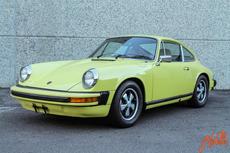 1974-911
