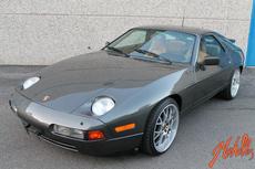 1991-928-s4
