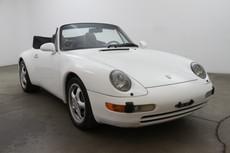 1995-porsche-993-cabriolet