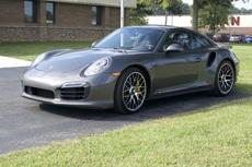 2015-911-turbo-s
