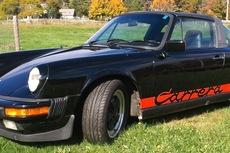 1984-911-carrera