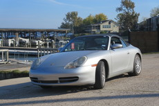 1999-911-996