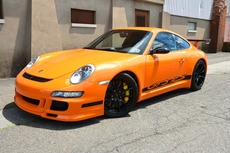 2008-997-gt3-rs