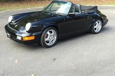 1990-964-c4cab