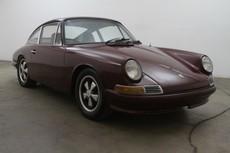 1968-porsche-912-coupe
