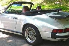 1988-911-carrera-cabriolet