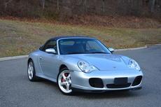2004-911-996-carrera-c4s-cabriolet