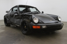 1979-porsche-930-turbo-sunroof-coupe