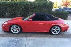 2004-911-c4s-cab