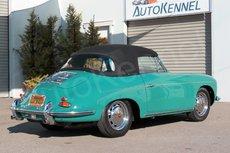 1965-porsche-356c-reutter-cabriolet