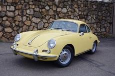 1965-356sc