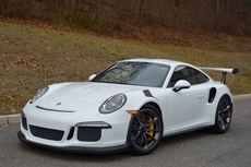 2016-991-gt3-rs