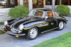1964-356c