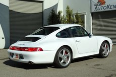 1997-porsche-911-993-carrera-4s-coupe