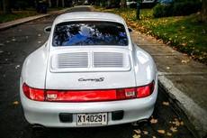 1997-993-s