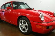 1990-964-911