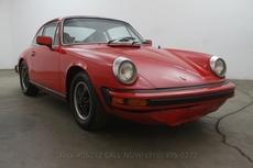 1976-porsche-912e-coupe