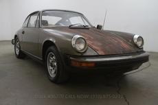 1977-porsche-911-coupe