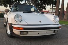 1987-930-porsche-turbo