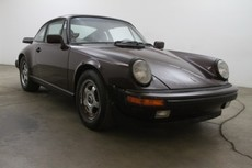 1977-porsche-911s-sunroof-coupe
