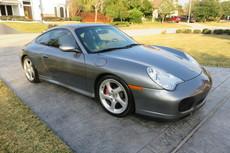 2002-911-carrera-4s-coupe