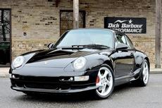 1997-911-993-carrera-4s