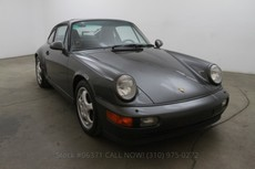 1989-porsche-964-sunroof-coupe