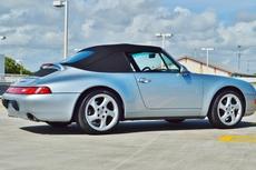 1996-porsche-carrera-2-cabriolet-c2