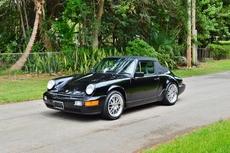 1990-porsche-carrera-4-cabriolet-c4