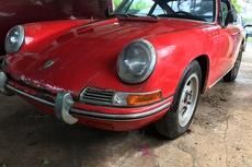 1966-912