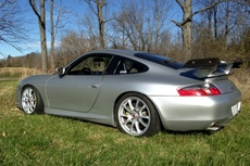 2004-996-gt3