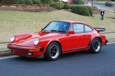 1987-911-carrera-3-2