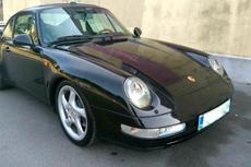 1994-993-carrera-2