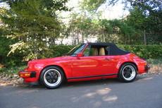 1986-porsche-911-carrera-cabriolet