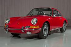 1969-porsche-912
