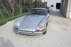1967-911