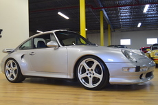 1997-porsche-993-carrera-s-coupe-wide-body