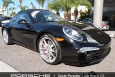 2012-911-carrera-s