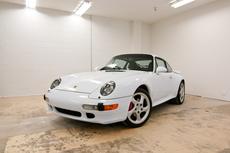 1997-porsche-911-turbo