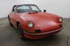 1972-porsche-911t-targa