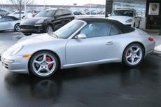 2006-911-carrera-s-cabriolet
