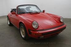 1985-porsche-carrera-cabriolet