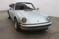 1977-porsche-911s-cabriolet-conversion
