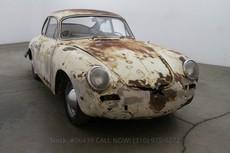 1963-porsche-356c-coupe