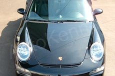 2005-porsche-911-997-carrera-s