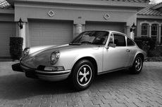 1973-911-t-cis