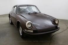 1970-porsche-911e-coupe