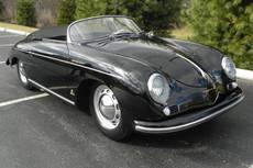 1955-pre-a-speedster